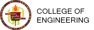 UPD College of Engineering