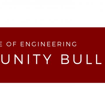 Community Bulletin 20200519 – 13
